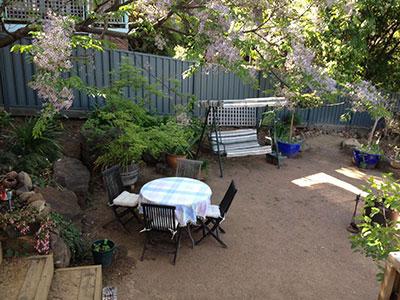harmony-courtyard