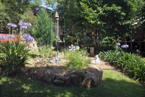 harmony-front-garden