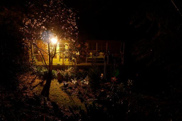 harmony-stonequarry-at-night-2