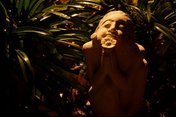 harmony-stonequarry-statue